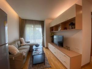 For RentCondoOnnut, Udomsuk : Condo for rent Residence 52 (Residence 52).