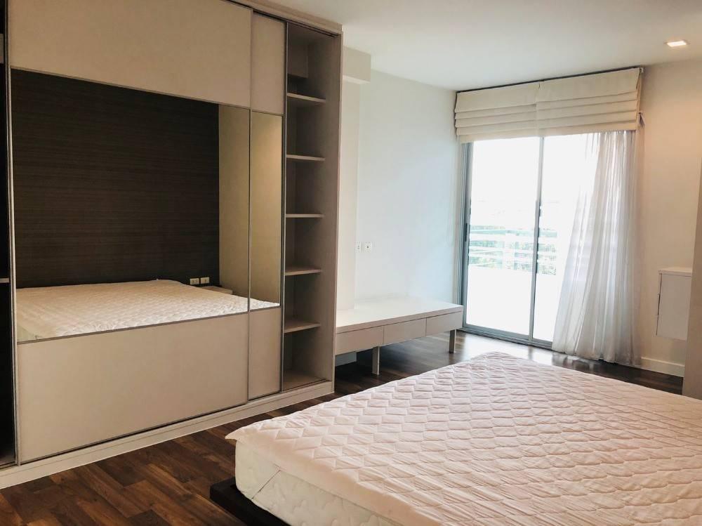 For SaleCondoOnnut, Udomsuk : The Room Sukhumvit 79, 2 BR Available for Sale near BTS On Nut