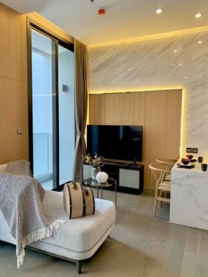 For RentCondoRama9, RCA, Petchaburi : ให้เช่าราคาดีห้องสวย ดิ เอส แอท สิงห์คอมเพล็กซ์ ขนาด 36 ตร.ม.* มีให้เลือก 4 ห้อง เริ่มต้นเพียง 25,500/ด สญ1ปี เท่านั้น