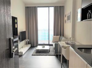 ขายคอนโดสุขุมวิท อโศก ทองหล่อ : EDGE SUKHUMVIT 23, Apartment in Asoke area for sale