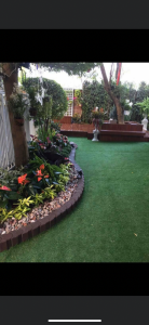 For SaleHouseBangbuathong, Sainoi : House for sale with furniture. Can carry the bag in