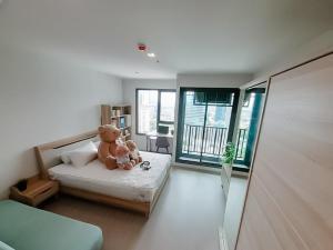 For RentCondoLadprao, Central Ladprao : Condo for rent, Life Ladprao, Life Ladprao