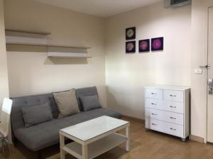 For SaleCondoAri,Anusaowaree : Sell Condo Life @ Phahon-Ari, comfortable, ready to move in.