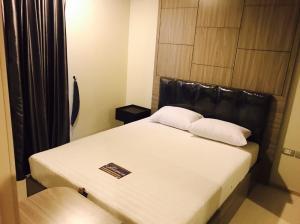 For SaleCondoSukhumvit, Asoke, Thonglor : 🔥Hot Deal🔥 Lower price Rhythm sukhumvit36-38 1 bed 35 sqm. Only 5 million baht!