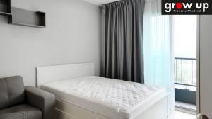 เช่าคอนโดบางนา แบริ่ง : GPR10890 : คอนโด IDEO MOBI SUKHUMVT EASTGATE For Rent 8,000 bath💥 Hot Price !!! 💥