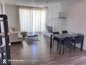 For RentCondoOnnut, Udomsuk : Hot Price!! 2 Beds Condo for Rent 1 Step to BTS Punnawithi - The Room Sukhumvit 62 @40,000 Baht/Month