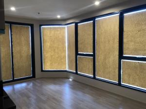 For SaleCondoBangna, Lasalle, Bearing : Ideo mobi sukhumvit east point, size 2 bedrooms, 1 bathroom