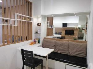 For RentCondoRama9, RCA, Petchaburi : 💥 Supalai for rent Premier @ Asoke next to Singh Complex, SWU Prasarnmit, Mrt Phetchaburi and Airport link Makkasan 🎉