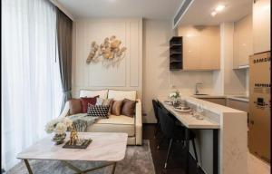 เช่าคอนโดสุขุมวิท อโศก ทองหล่อ : LAVIQ Sukhumvit 57 for rent ห้องสวย วิวสวยมาก✨BTS Thonglor 260 m.