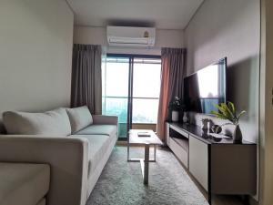 For RentCondoRama9, RCA, Petchaburi : Condo for rent Lumpini Suite Phetchaburi - Makkasan Lumpini Suite Phetchaburi-Makkasan Very beautiful