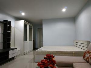 For SaleCondoBangna, Lasalle, Bearing : OA047 Sale / Rent Regent Home 7/1 Sukhumvit (Sanphawut 2).