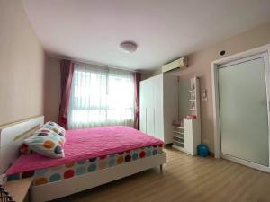 For RentCondoRangsit, Patumtani : For rent, Plum Condo Phaholyothin 89