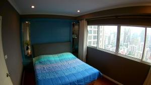 For SaleCondoSukhumvit, Asoke, Thonglor : ขาย Grand Parkview Asoke 5 Min Walk to MRT & BTS Asoke