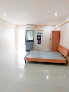 For SaleCondoLadprao 48, Chokchai 4, Ladprao 71 : Urgent sale, Condo Ladprao 64 Permsuk Residence 2