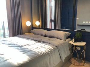 For RentCondoRama9, Petchburi, RCA : Luxury condo for rent, Rama 9 location, ready to move in.