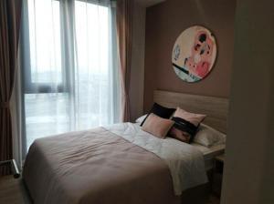 For RentCondoRama9, Petchburi, RCA : Luxury condo for rent, good location, convenient transportation