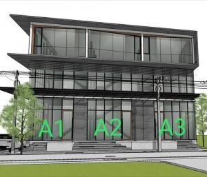 เช่าตึกแถว อาคารพาณิชย์สุขุมวิท อโศก ทองหล่อ : Commercial building for Office or Commerce สุขุมวิท 49 ใกล้สมิติเวท