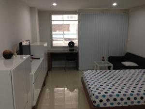 For RentCondoOnnut, Udomsuk : Condo for rent: The Link Condo, next to BTS On Nut