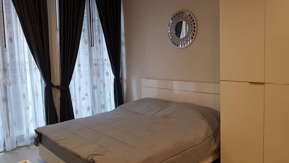 For RentCondoWitthayu,Ploenchit  ,Langsuan : SK02850 For rent Noble Ploenchit (Noble Ploenchit) ** BTS Ploenchit **.