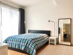 For RentCondoAri,Anusaowaree : 🎉Hot deal good price for rent Noble Reflex Ari [Noble Reflex Ari] Nice room, convenient transportation, a few minutes from the train. Fully furnished Ready to move in immediately Make an appointment to see the room. 💥 Credit cards accepted 💥