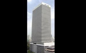 For RentOfficeSukhumvit, Asoke, Thonglor : ** Office for rent, special price, discount 50% COVID range ** Ocean Tower II, near BTS Asoke Station and MRT Sukhumvit Station, fully furnished.