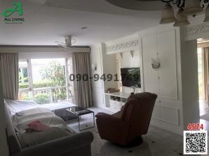 For SaleHouseRamkhamhaeng,Min Buri, Romklao : House for sale, Perfect Place Ramkhamhaeng 164, phase 2, behind the corner.