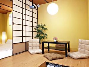 For SaleCondoRatchadapisek, Huaikwang, Suttisan : City Home Ratchada / 1 Bedroom (FOR SALE), City Home Ratchada / 1 Bedroom (Sale) Best041.