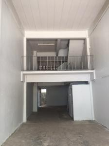 For RentShophouseThaphra, Wutthakat : Therdthai 79 commercial building for rent, good location, convenient transportation, cheap price, call 0619645997