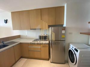 For RentCondoSukhumvit, Asoke, Thonglor : Rent The Room Sukhumvit 21, good view room, price 25,000 baht / month 🔥🔥