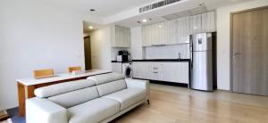 For SaleCondoSukhumvit, Asoke, Thonglor : Hot Deal!!! HQ ThongLor 75 sq.m. 10th Fl. 2B 2B fully furnished 17.5 mb