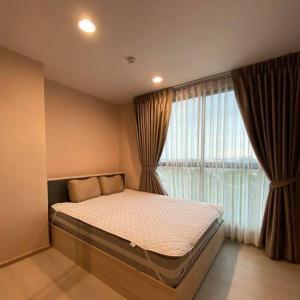 For RentCondoRangsit, Thammasat, Patumtani : Condo for rent, The Excel Kukhot, opposite the Lotus Lamlukka Klong 2.