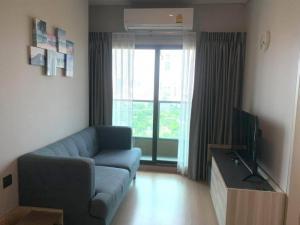 เช่าคอนโดพระราม 9 เพชรบุรีตัดใหม่ : 💥🎉Hot deal ประกัน 1 เดือน ปล่อยเช่า คอนโด ลุมพินี สวีท เพชรบุรี-มักกะสัน [Lumpini Suite Phetchaburi-Makkasan]ห้องสวย  ราคาดี เดินทางสะดวก ไม่กี่นาทีจากรถไฟฟ้า เฟอร์นิเจอร์ครบ พร้อมเข้าอยู่ทันที นัดดูห้องได้เลย