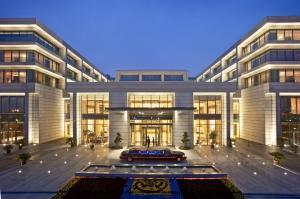 ขายขายเซ้งกิจการ (โรงแรม หอพัก อพาร์ตเมนต์)อุดรธานี : ขายโรงแรมกลางเมืองอุดรธานี 76 ห้องพัก ใกล้บิ๊กซี,แม็คโคร,เซ็นทรัล จังหวัดอุดรธานี  รถทัวร์เข้าได้