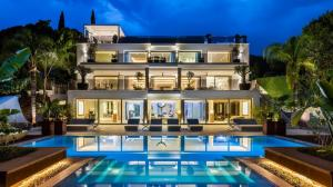 ขายขายเซ้งกิจการ (โรงแรม หอพัก อพาร์ตเมนต์)หัวหิน ประจวบคีรีขันธ์ : ขายโรงแรมปราณบุรี ประจวบคีรีขันธ์ ใกล้ทะเลเพียง 400 เมตร เท่านั้น