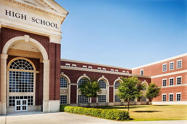 ขายขายเซ้งกิจการ (โรงแรม หอพัก อพาร์ตเมนต์)พระราม 9 เพชรบุรีตัดใหม่ : ขายกิจการโรงเรียน อาชีวศึกษา ใกล้เซ็นทรัลพระราม 9