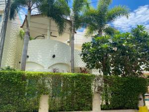 For SaleHousePhuket, Patong : Villa house, prime location, Phuket island, beautiful, very good condition, ready to move in.