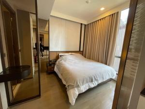 For RentCondoSukhumvit, Asoke, Thonglor : Best Price!! Celes Asoke for rent