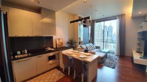 For RentCondoSukhumvit, Asoke, Thonglor : Big room, Thonglor location 48,000 / m