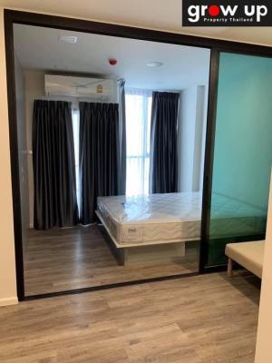 For SaleCondoVipawadee, Don Mueang, Lak Si : GPRS10895 for rent, sale, Modiz Station (Modiz Station) 💥 rent 7,500 bath Sale 2,190,000 💥 Hot Price !!!