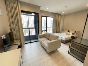For RentCondoRatchathewi,Phayathai : Condo for rent near Phayathai BTS !! The Room Phayathai is the best value for money, nice decoration and convenient to travel.