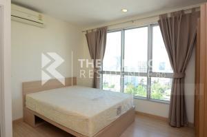 For RentCondoSathorn, Narathiwat : Hot Deal! Large Room Condo for Rent Near BTS Chong Nonsi - Life@Sathorn 10 @16,000 Baht/Month