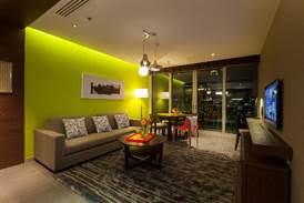 เช่าคอนโดวงเวียนใหญ่ เจริญนคร : ให้เช่าคอนโด KLAPSONS The River Residences Bangkok 2 ห้องนอน 78 ตร.ม.