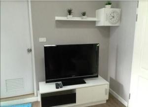 For SaleCondoBang kae, Phetkasem : OA057 icondo Petchkasem 39 furniture for sale, ready to move in.