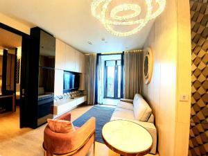 For RentCondoSukhumvit, Asoke, Thonglor : Ready to move in! Beatniq Sukhumvit 32