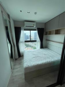For RentCondoRama9, RCA, Petchaburi : Condo for rent, The Privacy Rama 9
