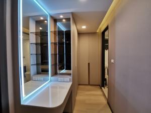 For SaleCondoAri,Anusaowaree : Newly Renovated !! Luxury 2 Beroom Harmony Living Phaholyothin 11 near BTS Ari / Saphankwai.