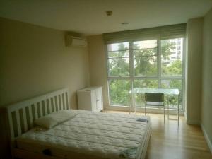 เช่าคอนโดอารีย์ อนุสาวรีย์ : The Fine by fine home for rent Ari soi 4