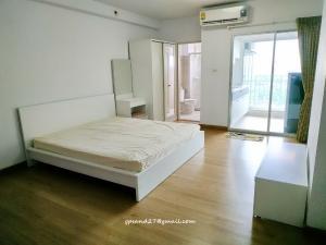 For RentCondoBang kae, Phetkasem : For rent Supalai Ratchapruek-Phetkasem❤️high floor, view Petchkasem Road.