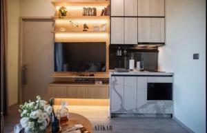 For RentCondoOnnut, Udomsuk : The Line Sukhumvit 101 1 bedroom for sale or rent near BTS Udomsuk
