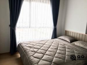 For RentCondoSukhumvit, Asoke, Thonglor : 💐🌼For rent  The Tree Sukhumvit 71 - Ekamai  1Bed , size 30 sq.m., Beautiful room, fully furnished.💐🌼
